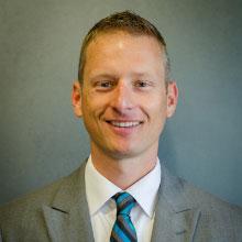 Andrew Franken, O.D.