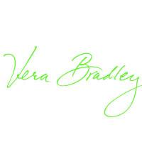 very bradley